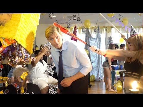 Torrent lmfao sorry party rocking album - torrent lmfao sorry party rocking album free download