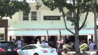 Southampton New York-A True Summer Hideaway