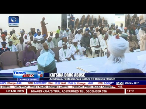 Download Youtube: Channels Television - Live