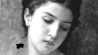 Julia Culp: Frauenliebe und  -leben by Schumann
