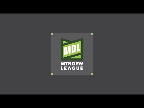 CS:GO - Movistar Riders vs. eXtatus - Mountain Dew League 2018