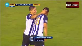 Pasión Futbolera Perú - ViYoutube.com