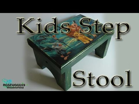 how-to-make-a-kid's-step-stool