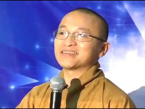Kinh Trung Bộ 43 (Đại Kinh Phương Quảng) - Thiền quán và giải thoát (10/09/2006)