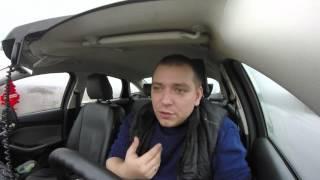 видео БЖ