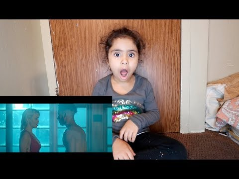 My WHOLE Family Reacts to 'Adam Saleh - All You Can Handle ft. Demarco (Official Music Video)