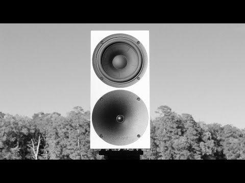 the-buchardt-s400-review!-big,-badass-sound!