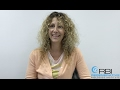 Stem Cell Therapy for Knee Pain   Arthritis & Torn Meniscus   Patient Testimonial   RBI Stem Cell