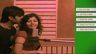 music collection Indian nice video Hindi Full super Latest New best Jukebox songs 2010 Free download