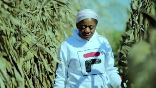 Zu   Kutebula - SDA songs-Official Gospel Video produced By A Bmarks Touch Films 0968121968