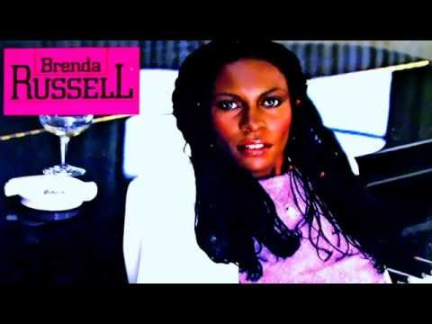 Brenda Russell - So Good, So Right