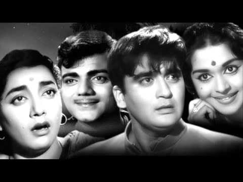 Gori Chalo Na Hans Ki Chaal, Bollywood Super Classic, Beti Bete