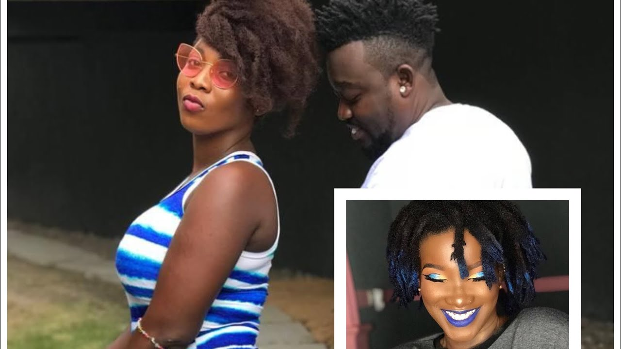 Breaking Bullet Signs New Girl To Replace Ebony