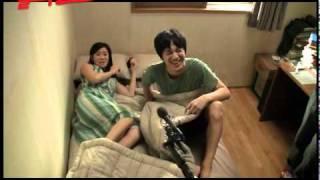 Video Korean Movie 헬로우 고스트 (Hello Ghost. 2010) Ghost Character Clip download MP3, 3GP, MP4, WEBM, AVI, FLV April 2018