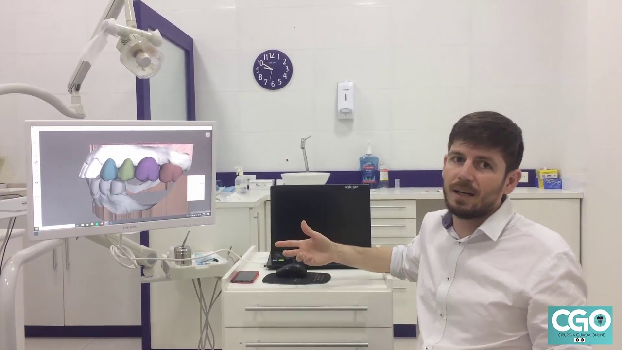 Odontologia Digital em Vendas na pratica!
