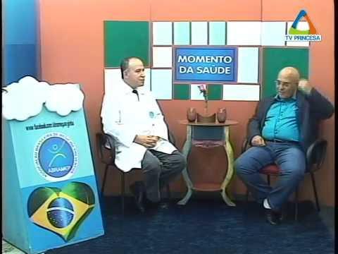 Momento da Saúde :: Gestão Hospitalar