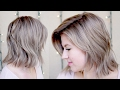 NEW HAIR COLOR : Vlog   Milabu