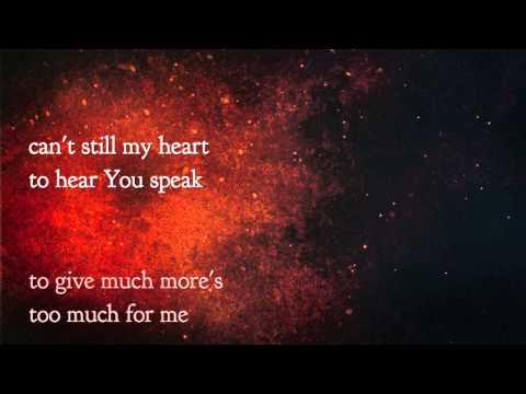 Confession (Alanna Story)