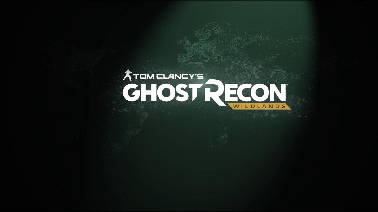 Wallpaper Engine 2d 4k 60 Tom Clancy S Ghost Recon Wildlands