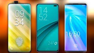Лучший Телефон до 200$: Топ 10 Бюджетных Смартфонов 2021