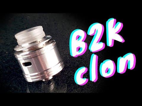 b2k-clon-y-muy-muy-baratito-//-revisión-español