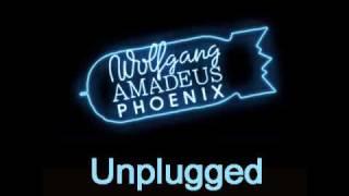 Phoenix - Rome (Unplugged Version)