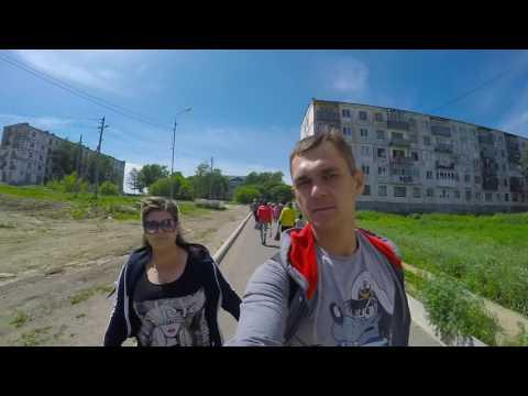 знакомства г.оха сахалинской области