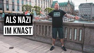 (TEIL 2) Wie ist das NAZI ZU SEIN?