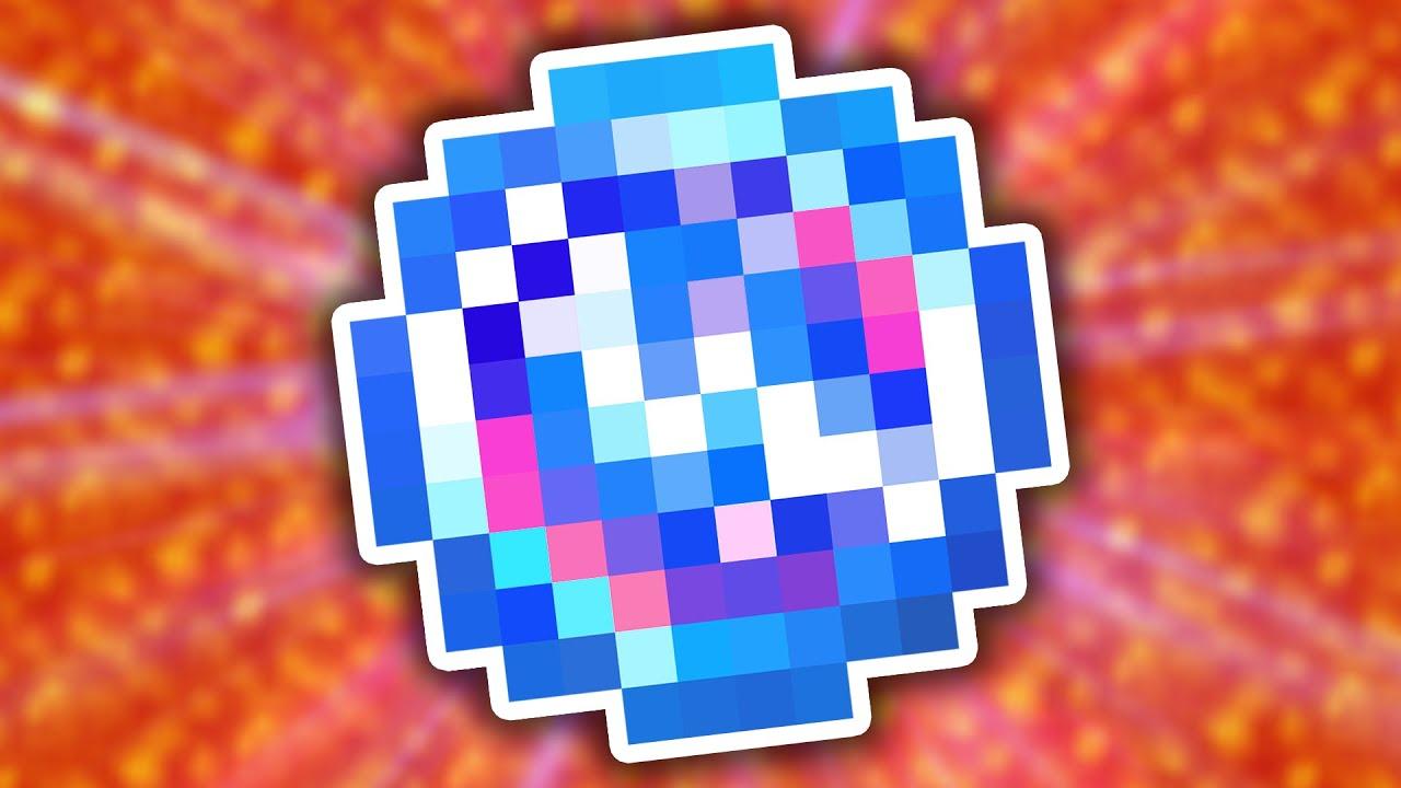 Minecraft Q-Tech | QUANTUM ENTANGLOPORTER! #11 [Modded Minecraft 1.15 & Quests]