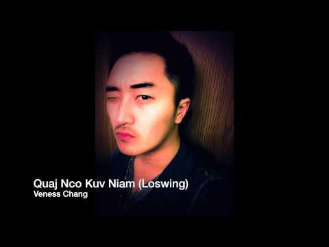 Quaj Nco Kuv Niam  FULL (LosWing Cover)