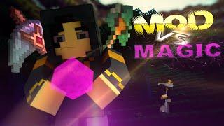 Blocky Assasin - Minecraft Animation