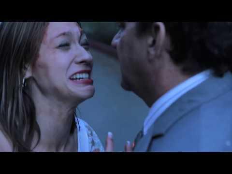"""White Wedding"" TV Series"