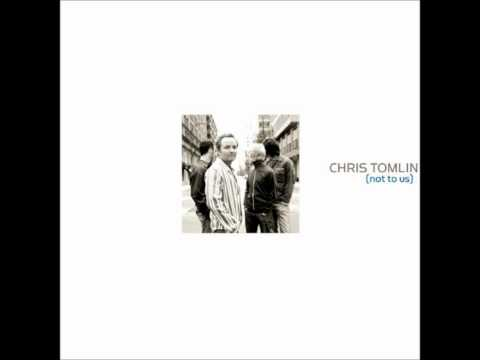 OVERFLOW - CHRIS TOMLIN mp3