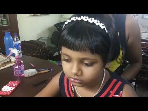 baby-hair-cutting.-*apply-haircut-baby-girl-hairstyle*