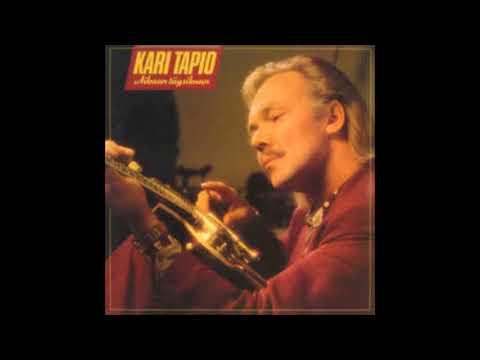 Kari Tapio - Tuuli Kääntyä Voi