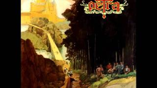 Petra - Come and Join Us (1976)