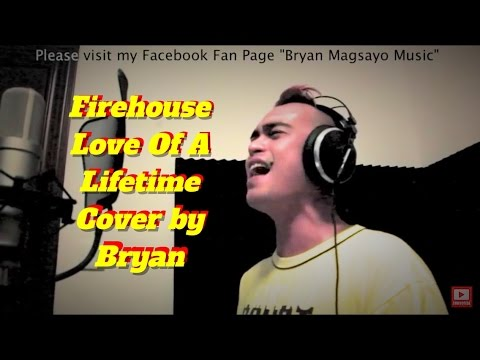Bryan Magsayo Covered Songs
