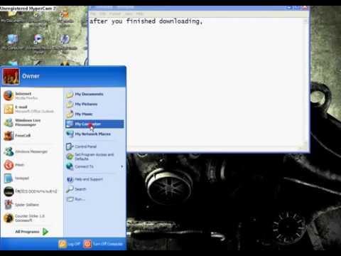 Counter Strike Source Free Download! Works Online (Torrent)