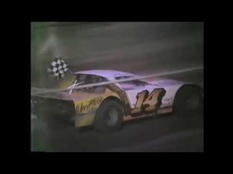 05/07/1988 - Wilmot Speedway - Late Models