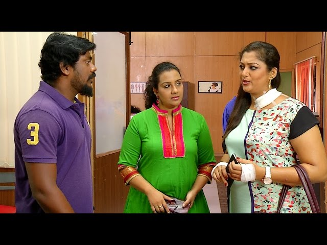 deivamagal-episode-1206-12-04-17