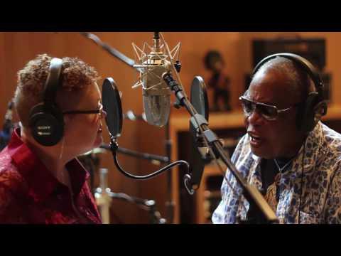 "Nu Blu ""Jesus and Jones"" featuring Sam Moore (Official Music Video)"
