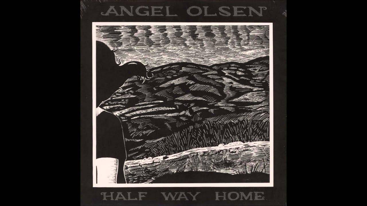 angel-olsen-you-are-song-carolina-correia-mendes