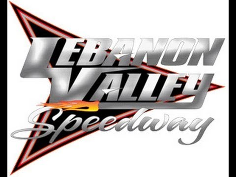Lebanon valley speedway revolution by uncivil liberty for Lebanon valley honda