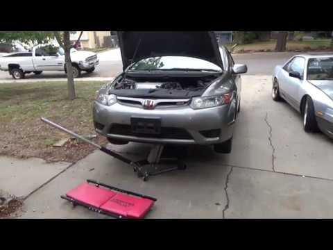 honda manual transmission fluid amsoil