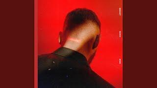ÉTINCELLES (feat. Alpha Wann, Nekfeu, S.Pri Noir)