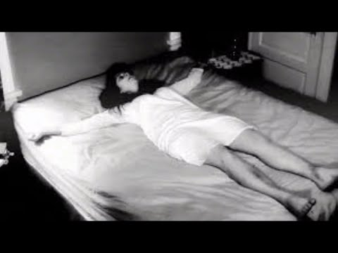 67 Exorcisms killed her - Anneliese Michel Story