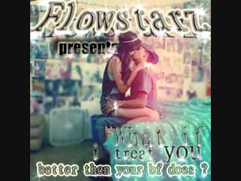 Flowstarz (What If) Off The Album - Calm Before The Storm. coming out 2013