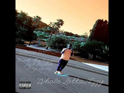 Whats Poppin Remix - Dnash Tha Rapper, Jack Harlow & Tory Lanez