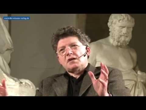 Die großen Denker IV • Philosophie heute | Lesch & Vossenkuhl beantworten Fragen