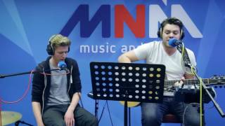 MNM: Usual - Party Like A Russian (Cover Robbie Williams)